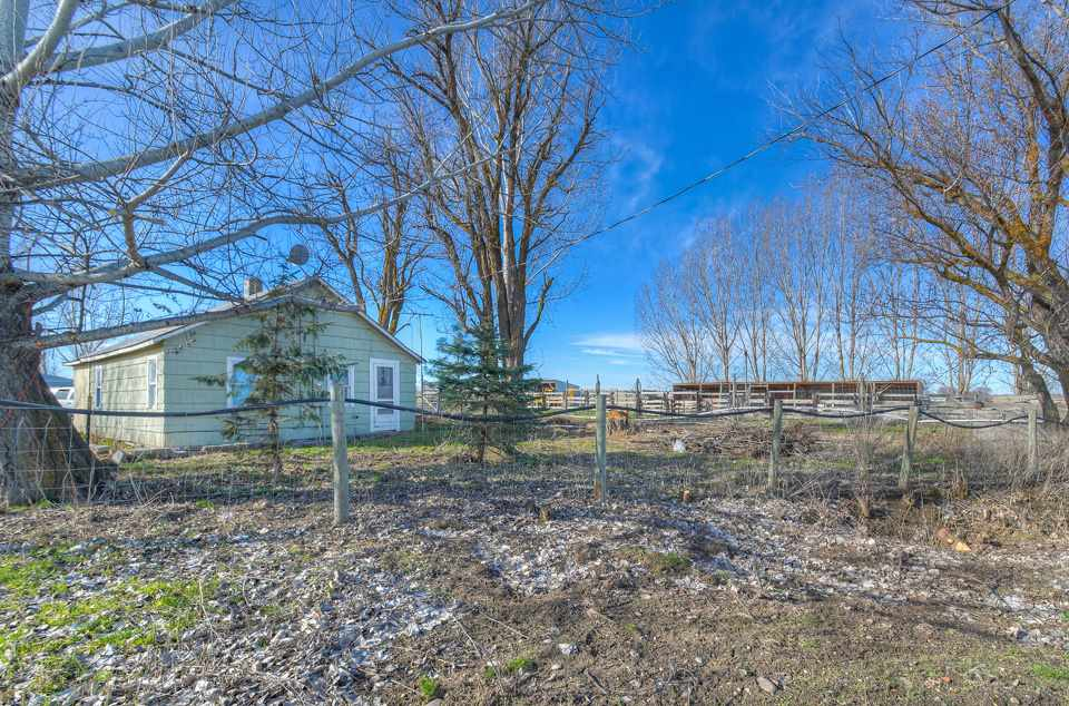 6375 Hwy 52, New Plymouth, ID 83655