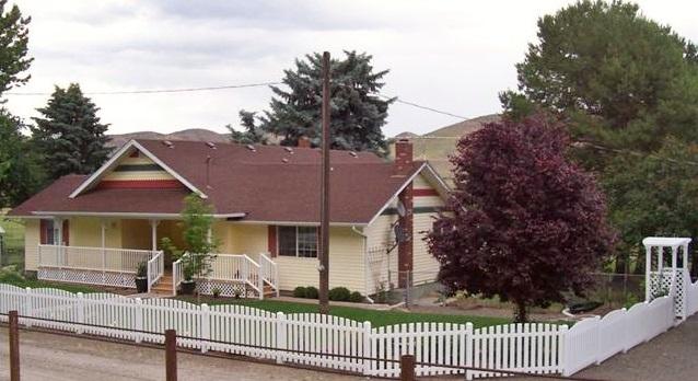 1823-A Jones Road, Weiser, ID 83672