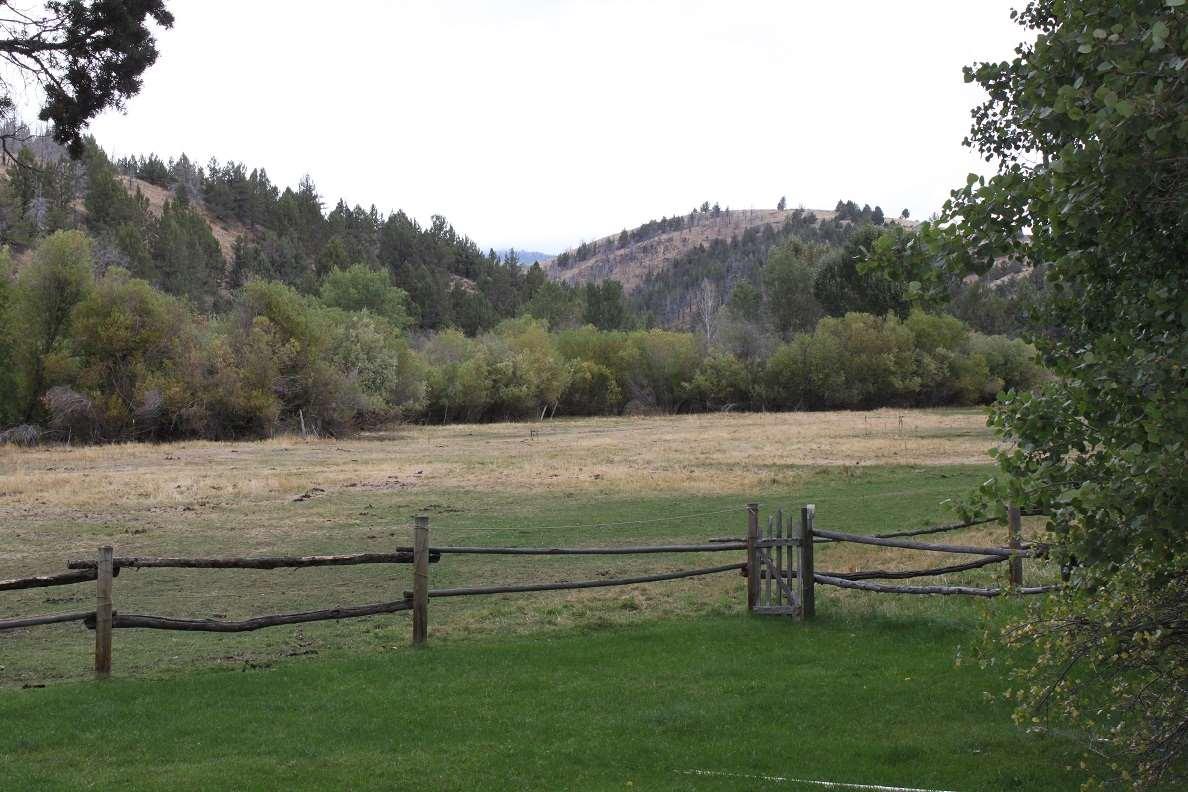 1 Boulder/Meadow Creek, Oreana, ID 83650