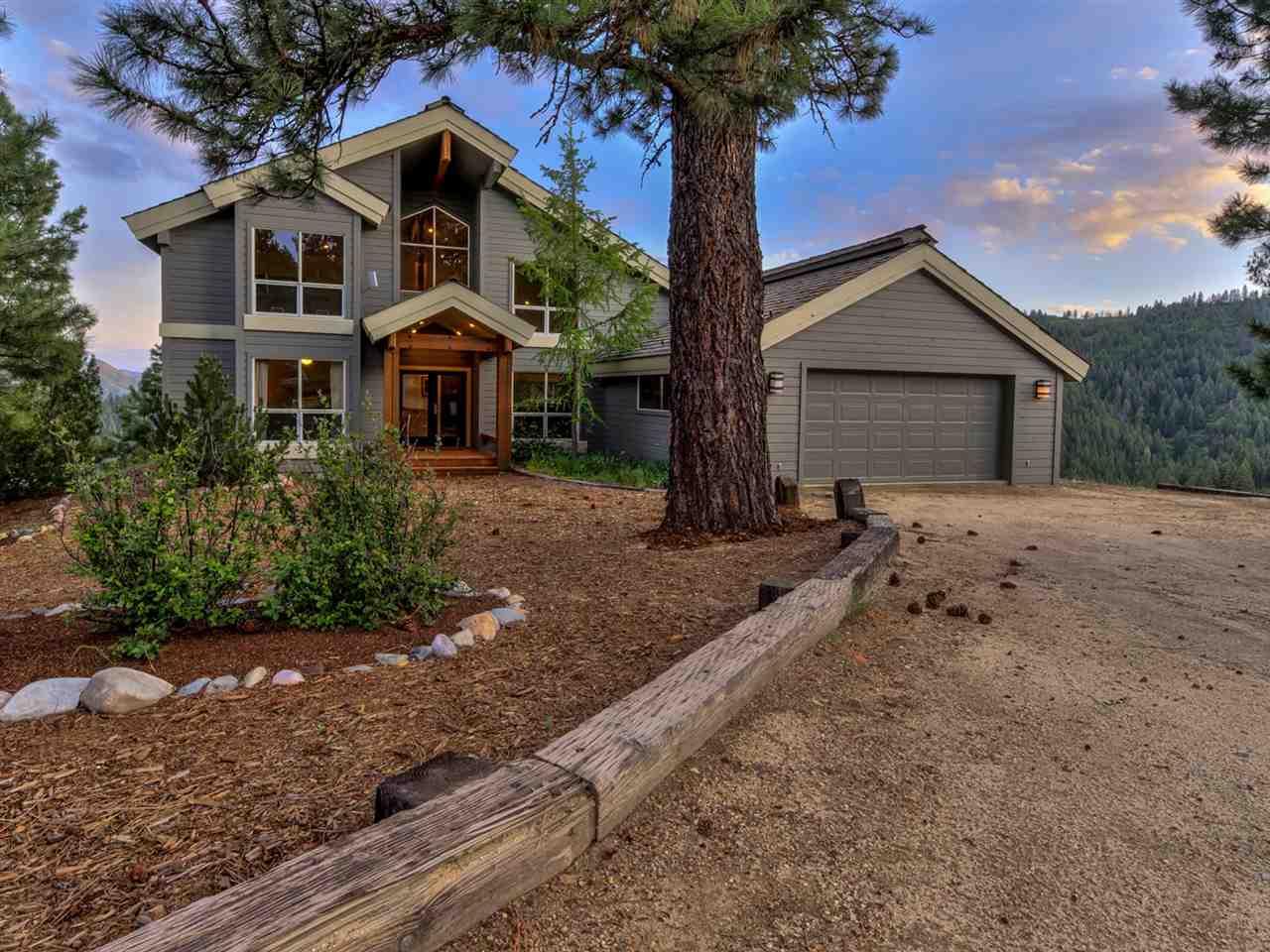 195 Wilderness Way, Boise, ID 83716