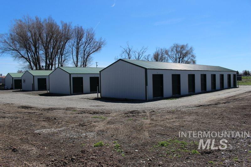 Commercial for Sale at 1895 Us Highway 26 72 Gooding, Idaho 83330