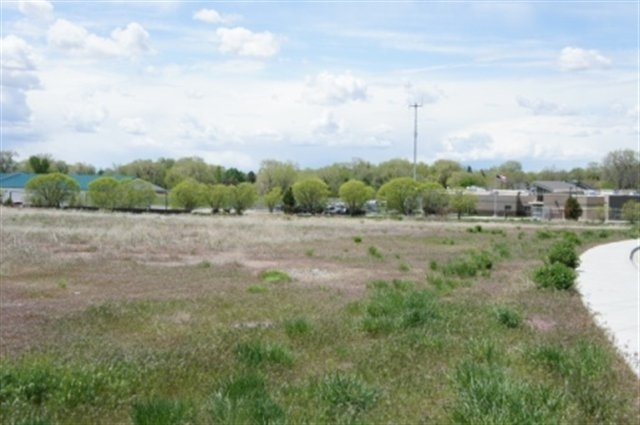 Commercial for Sale at NAA E 8th N NAA E 8th N Mountain Home, Idaho 83647