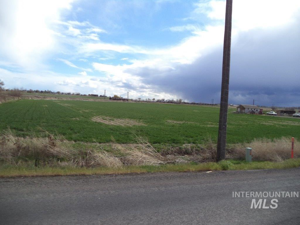 605 W SOUTH PARK AVE, TWIN FALLS, ID 83301  Photo 2