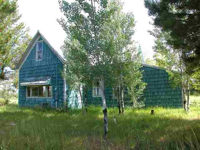 28 Spink, Donnelly, ID 83615