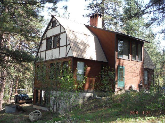 98 Wildflower Trail, Boise, ID 83716