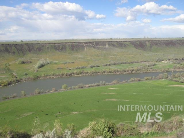 Farm / Ranch for Sale at 1657 E River Road Buhl, Idaho 83316