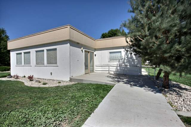405 N Allumbaugh, Boise, ID 83704