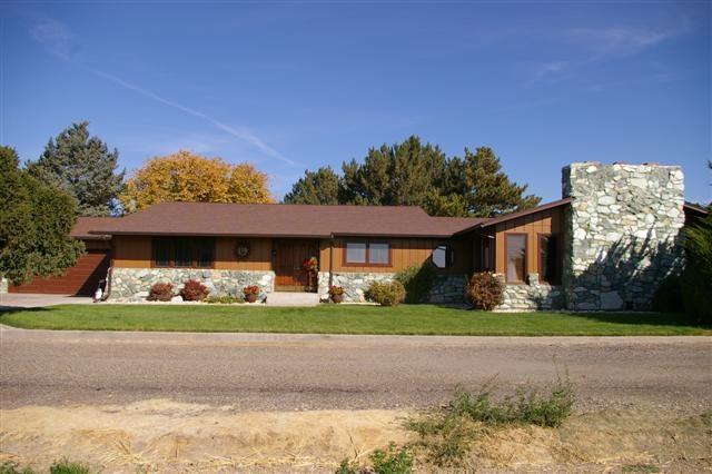 880 Jenkins Creek Road, Weiser, ID 83672