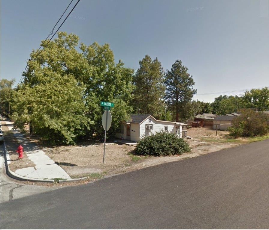 2126 S Owyhee, Boise, ID 83705