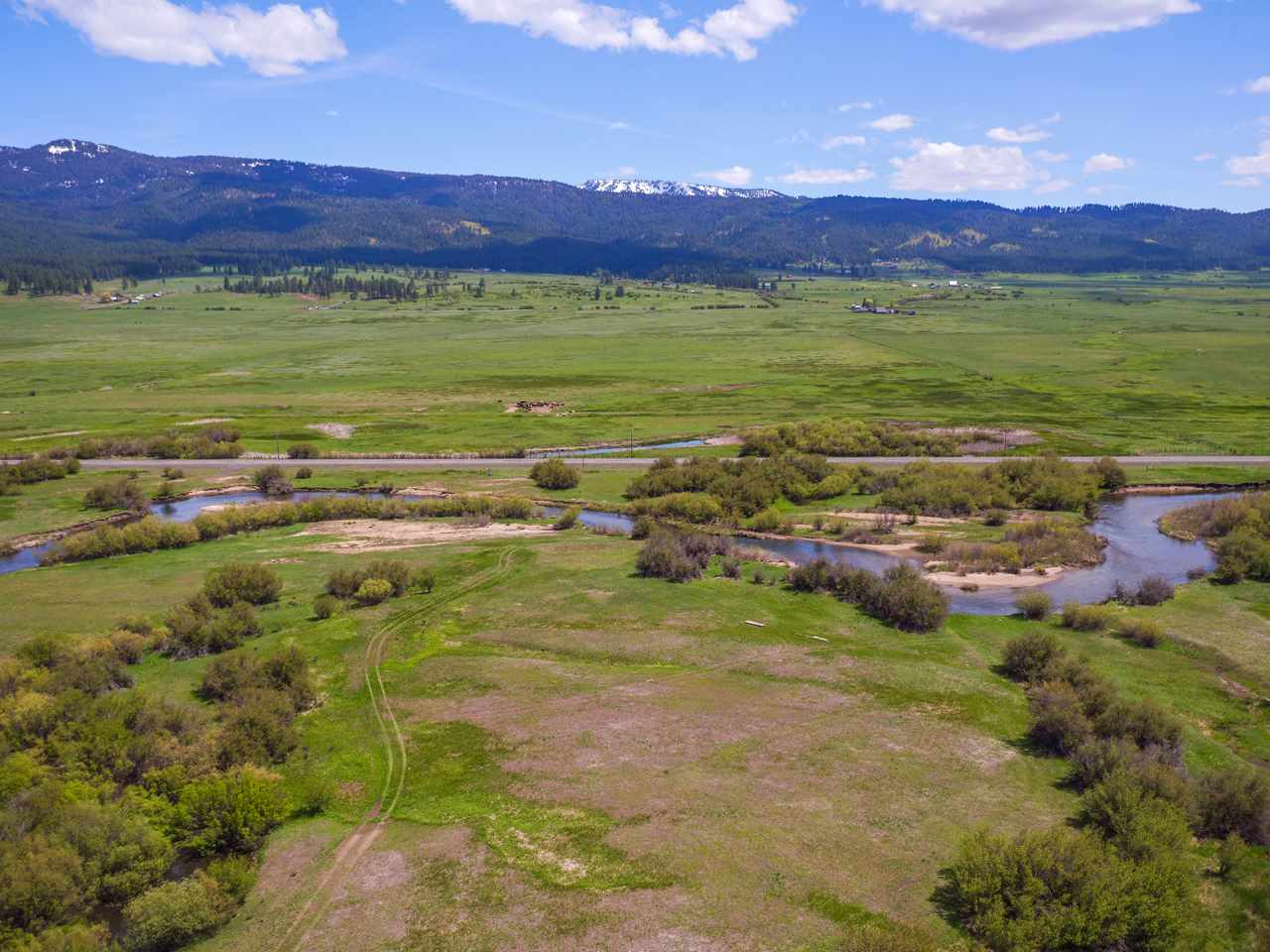 TBD Lewis Creek Court, New Meadows, ID 83654