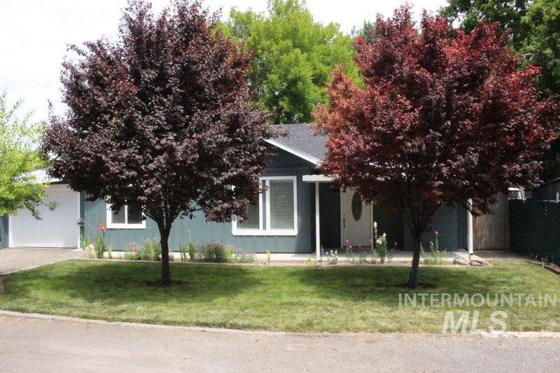 130 Taylor St. West, Kimberly, ID 83341