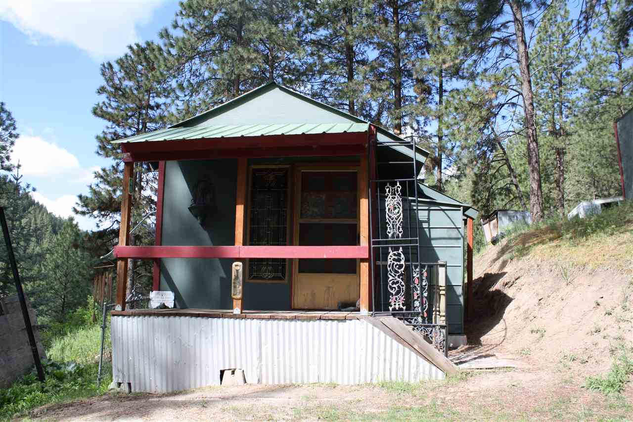 Additional photo for property listing at 48  Loblolly 48 Loblolly Boise, Idaho 83716