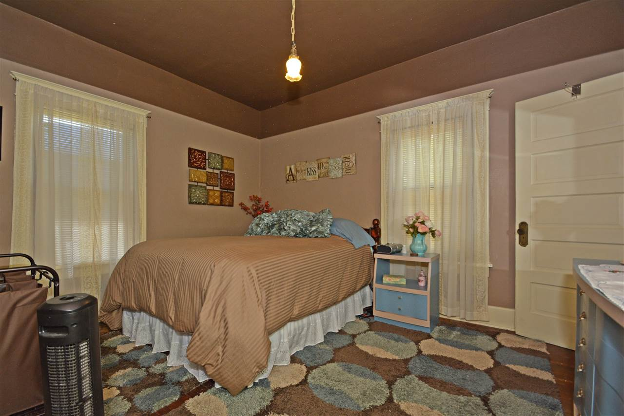 Additional photo for property listing at 22573  Travis Road 22573 Travis Road Wilder, 爱达荷州 83676