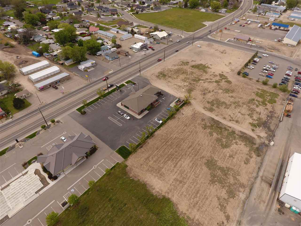 Additional photo for property listing at Tbd-7 N Whitley Lot 7  Fruitland, Idaho 83619