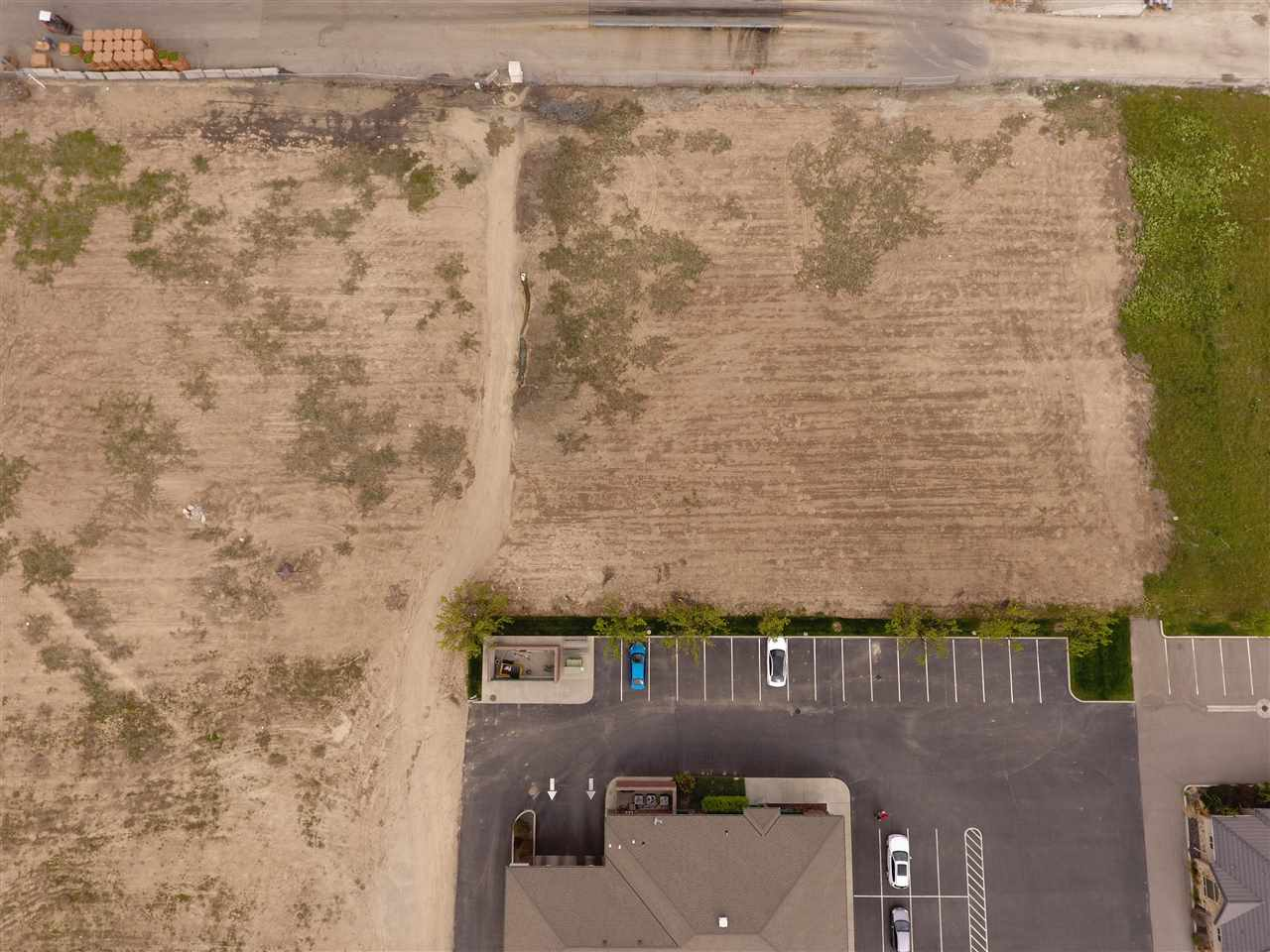 Terreno por un Venta en Tbd-L 7 N Whitley Lot 7 Fruitland, Idaho 83619