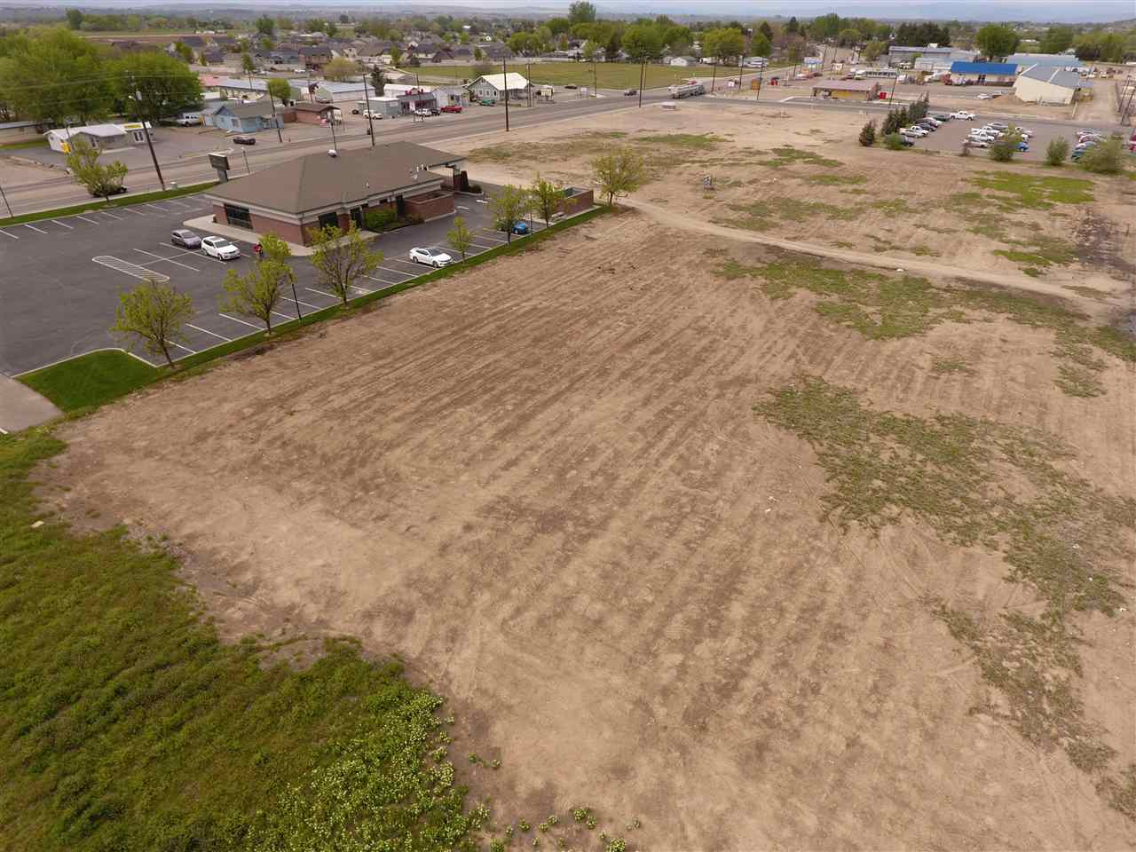 Additional photo for property listing at Tbd-L 7 N Whitley Lot 7  Fruitland, 爱达荷州 83619