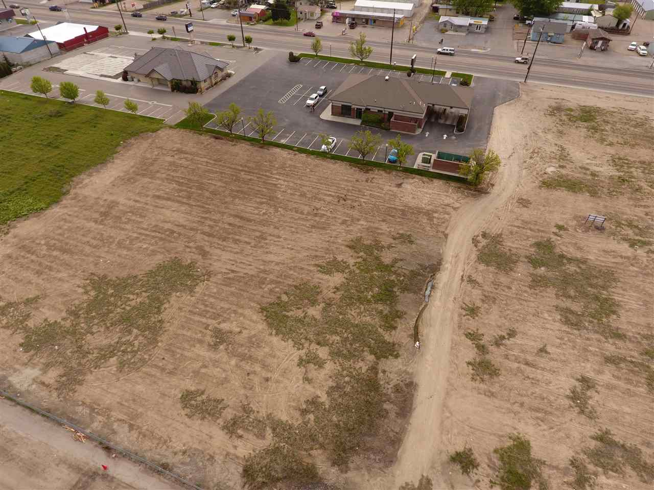 Additional photo for property listing at Tbd-L 7 N Whitley Lot 7  Fruitland, Idaho 83619