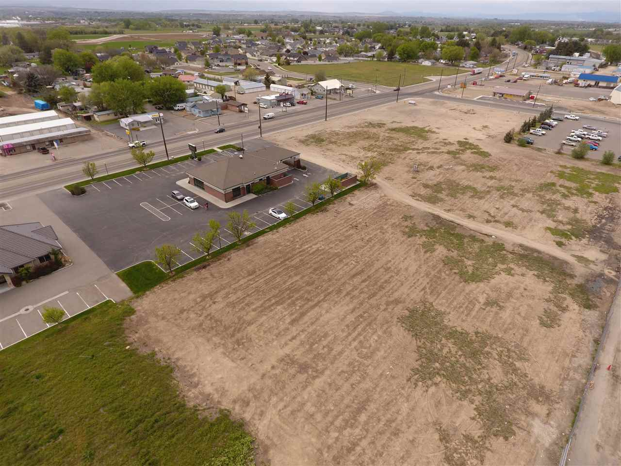 Additional photo for property listing at Tbd N Whitley - Lot 6  Fruitland, Idaho 83619