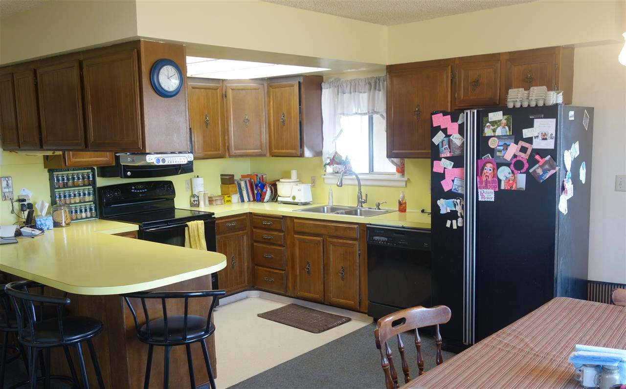 Additional photo for property listing at 168  Rupp Rd C 168 Rupp Rd C Kamiah, Idaho 83536