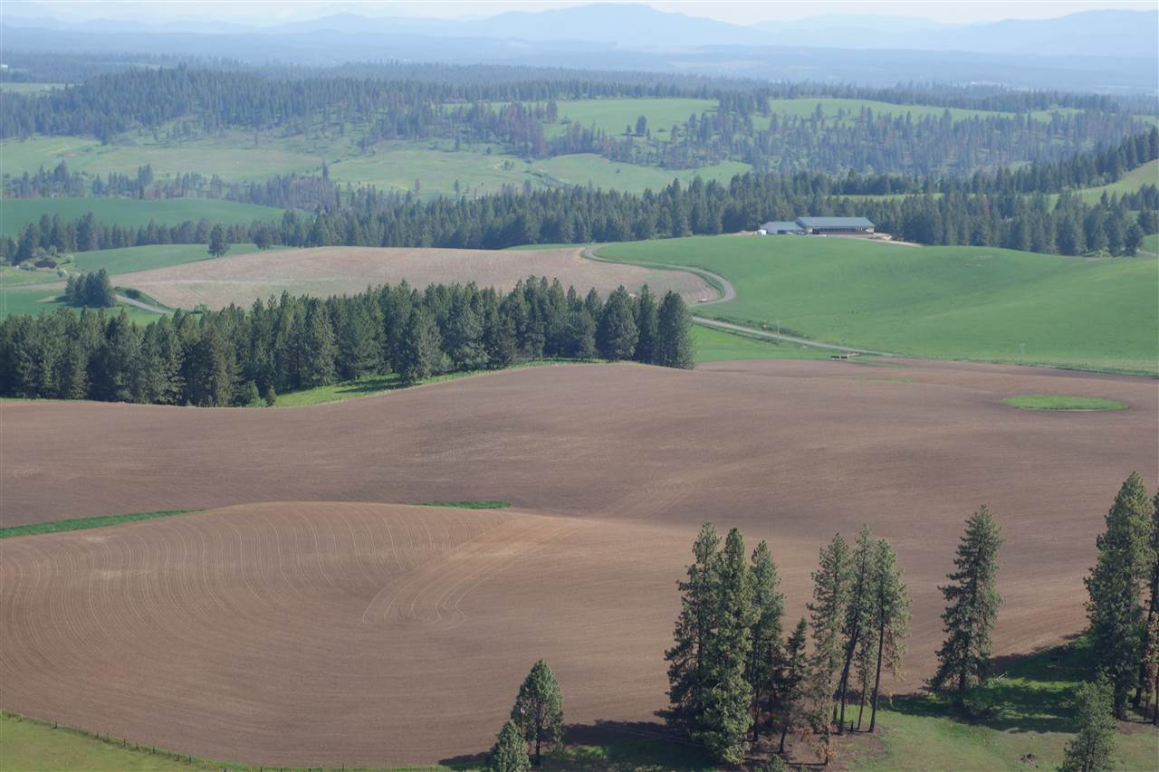 Farm / Ranch for Sale at Tbd Woodland Rd Kamiah, Idaho 83536
