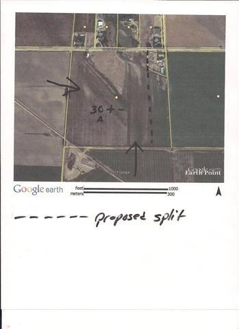Land for Sale at 3625 W Hubbard Kuna, Idaho 83634