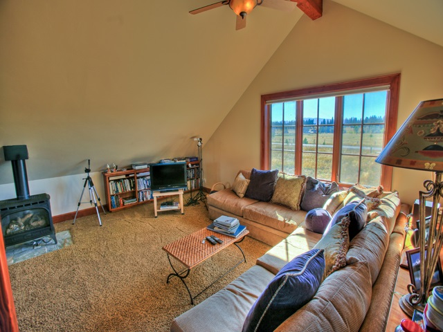 Additional photo for property listing at 224  Little Pond  McCall, 爱达荷州 83638