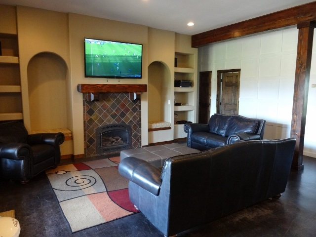 Additional photo for property listing at 13864  Nisula Road 13864 Nisula Road McCall, Idaho 83638