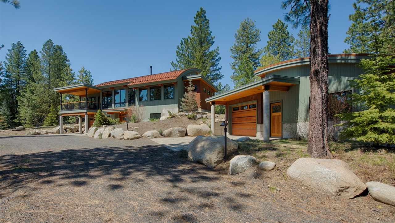 Additional photo for property listing at 1631  Lakeridge Drive 1631 Lakeridge Drive McCall, 爱达荷州 83638