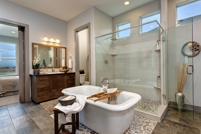 Additional photo for property listing at 2444 E Lodge Trail Dr.  Meridian, 爱达荷州 83642