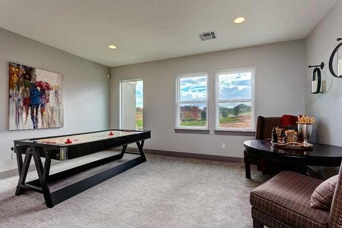 Additional photo for property listing at 2444 E Lodge Trail Dr.  Meridian, Idaho 83642