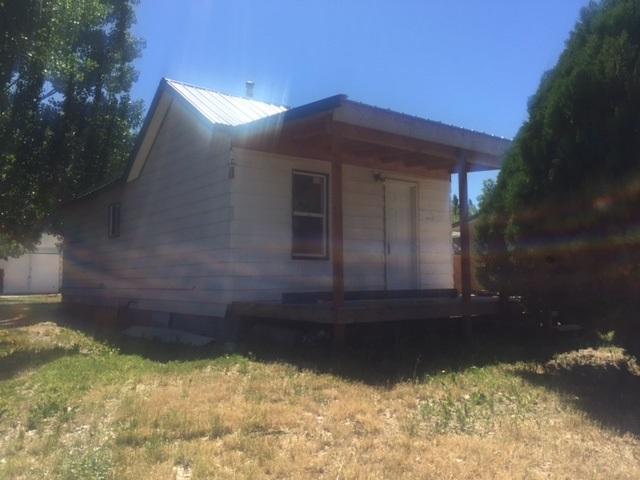 独户住宅 为 销售 在 245 Arthur 245 Arthur American Falls, 爱达荷州 83271