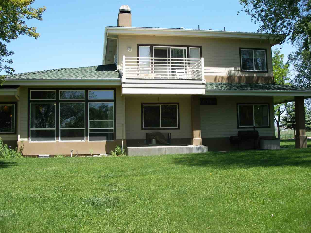 Additional photo for property listing at 9995  Upper Avenue 9995 Upper Avenue Emmett, Idaho 83617