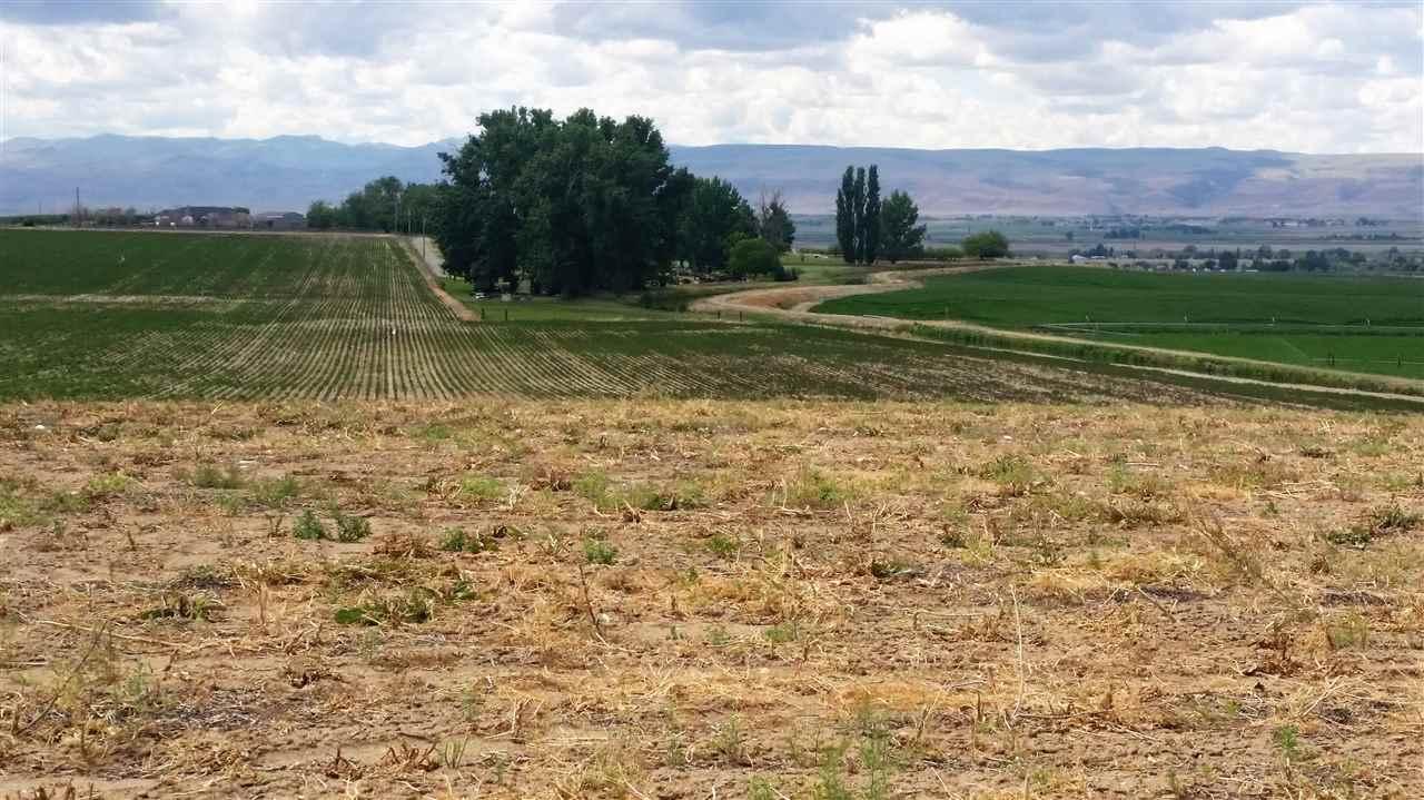 Additional photo for property listing at Tbd Van Slyke Road  Wilder, Idaho 83676