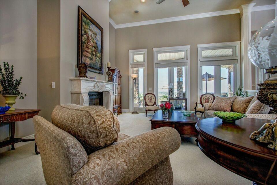 Additional photo for property listing at 8355  Star Pass Ridge 8355 Star Pass Ridge Nampa, Idaho 83686