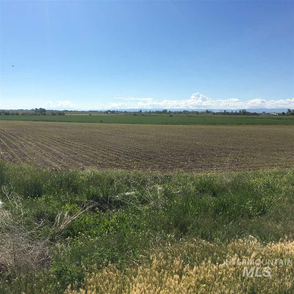 Farm / Ranch for Sale at 3556 N 2200 E Filer, Idaho 83328