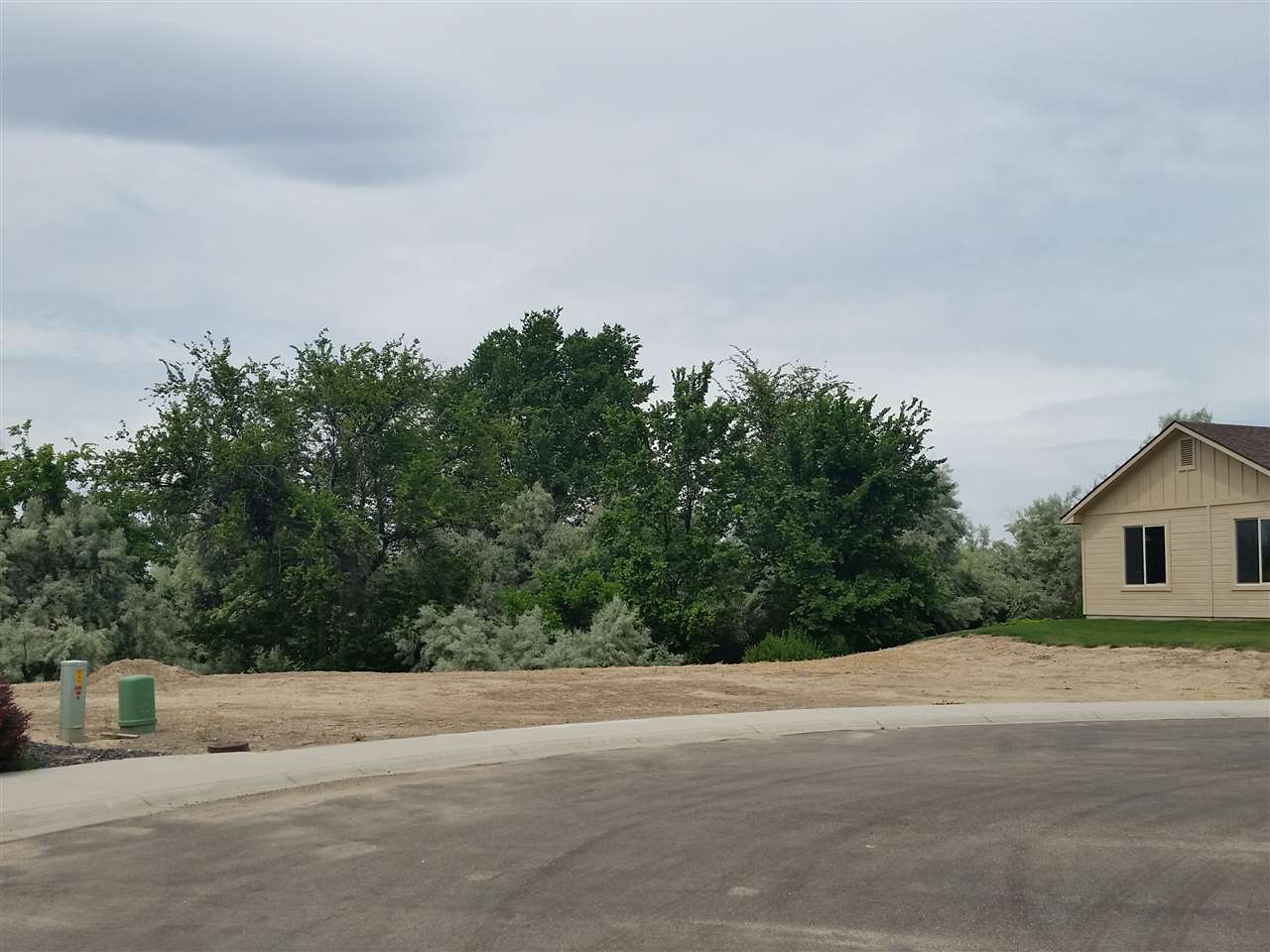 Additional photo for property listing at 105 Fern Ct  Parma, Idaho 83669