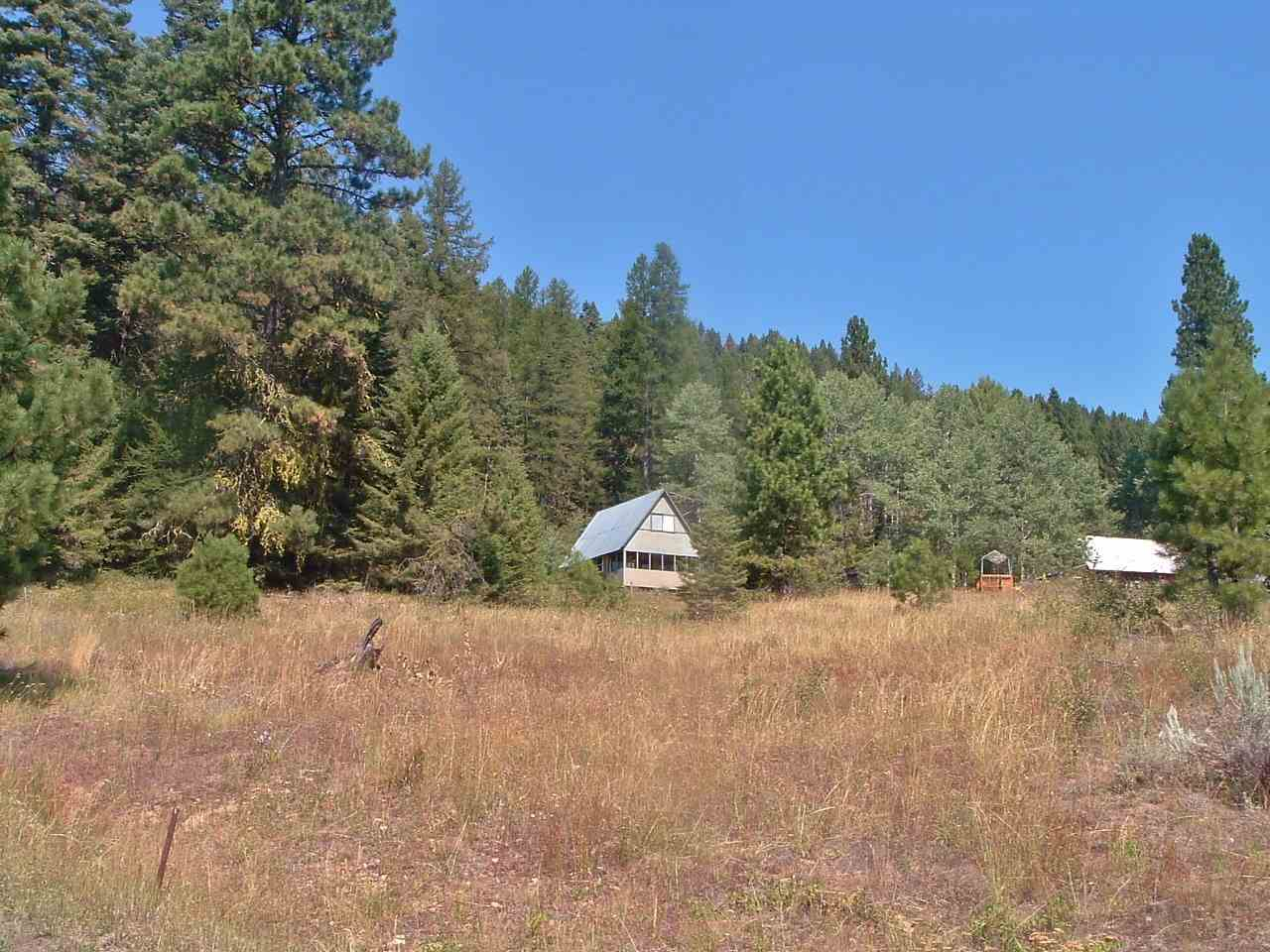 Additional photo for property listing at 1487 West Mountain Road  Donnelly, Idaho 83315