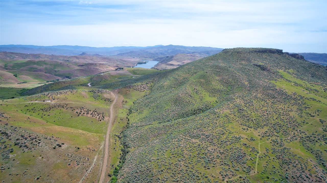 Additional photo for property listing at Lot 3 Hidden Hollow Lane  Emmett, Idaho 83617