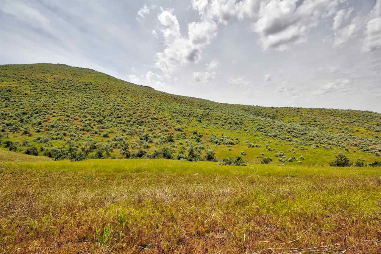Additional photo for property listing at Lot 3 Hidden Hollow Lane  Emmett, 爱达荷州 83617