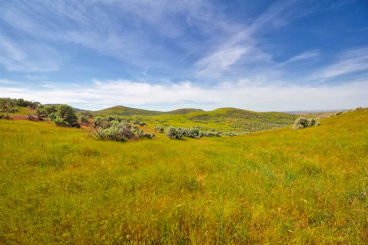 Additional photo for property listing at Lot 12 Hidden Hollow Lane  Emmett, Idaho 83617