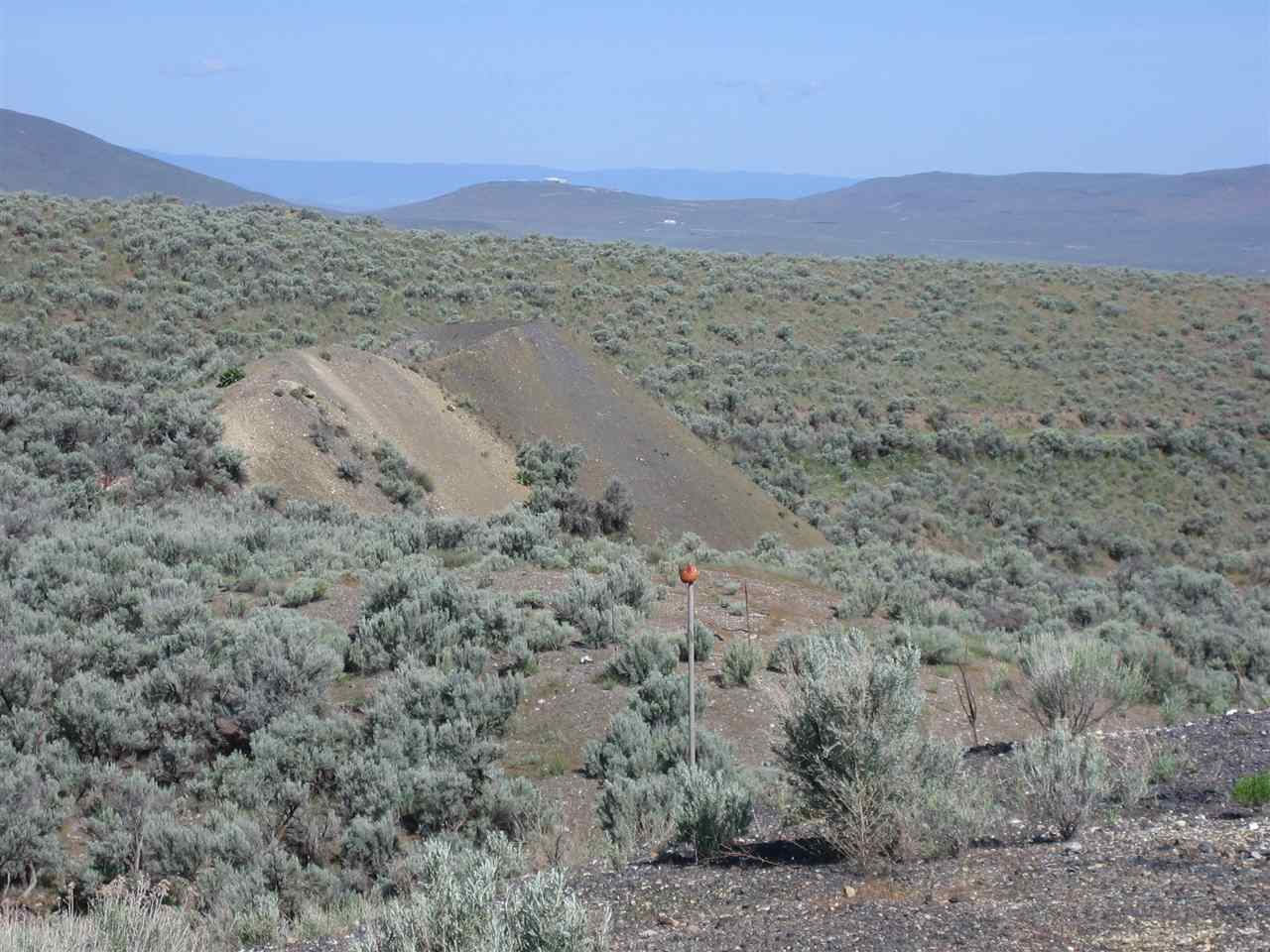 Industrial for Sale at TBD TBD Baker City, Oregon 97814
