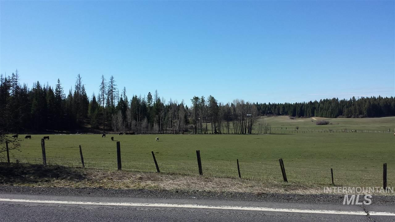 1450 Anderson Rd, Deary, ID 83823