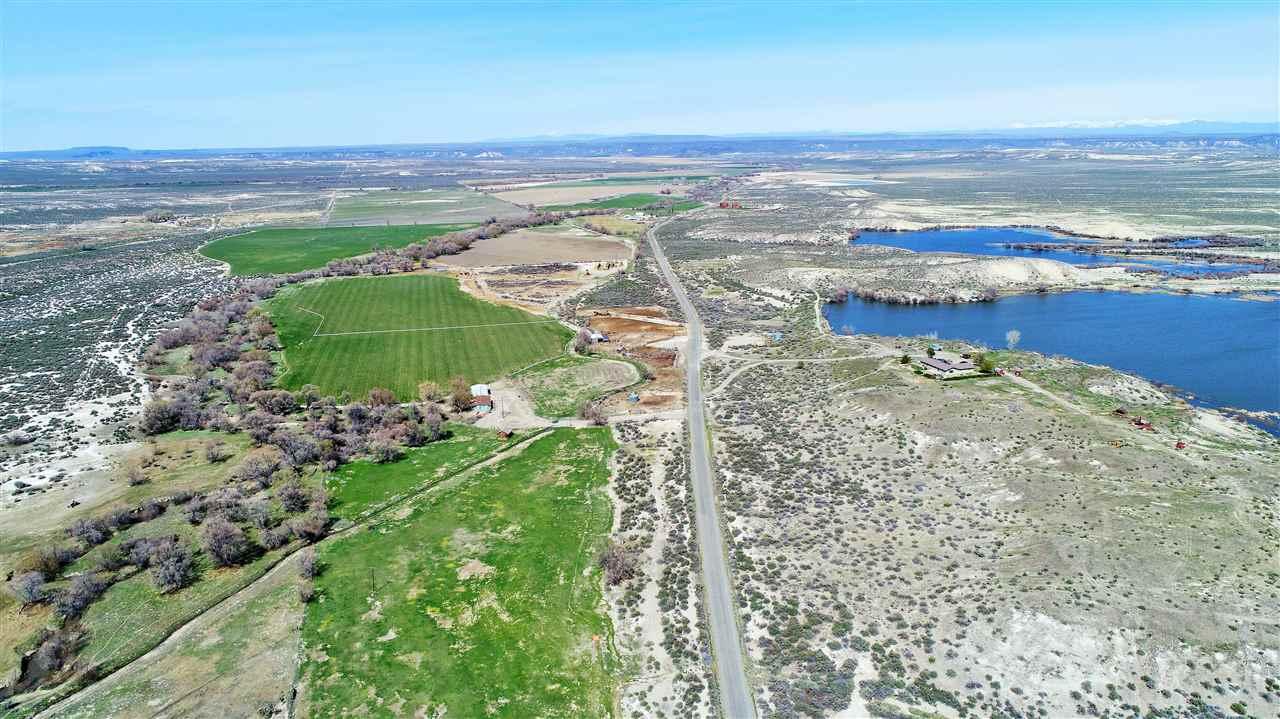 Farm / Ranch for Sale at 20735 Oreana Loop Rd Oreana, Idaho 83650