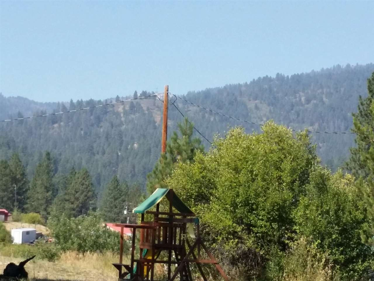 Additional photo for property listing at 50  Clear Creek Dr. 50 Clear Creek Dr. Boise, Idaho 83716