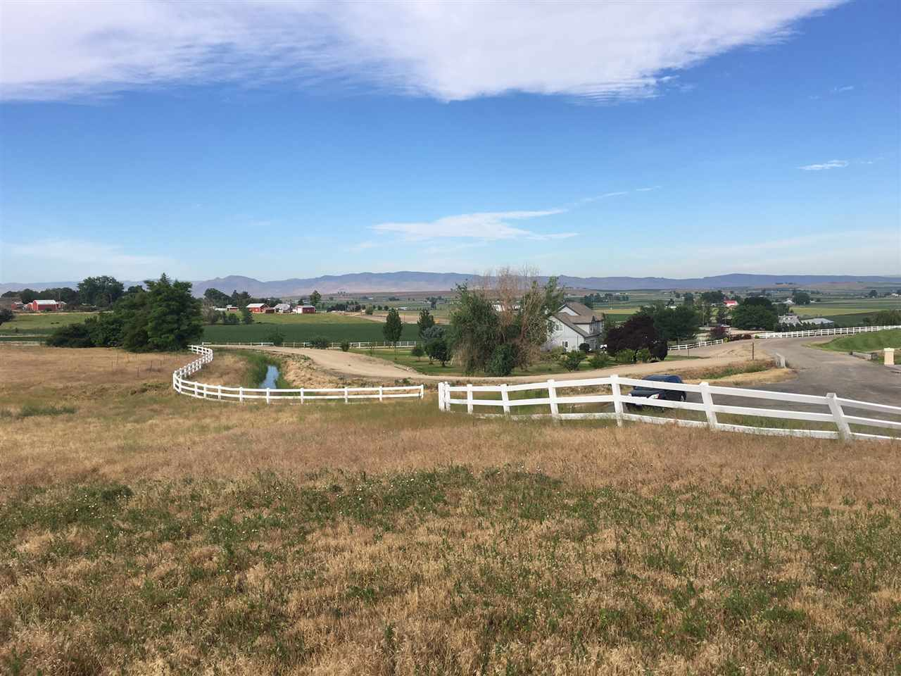 Additional photo for property listing at 8333 Partridge Dr  Nampa, Idaho 83685