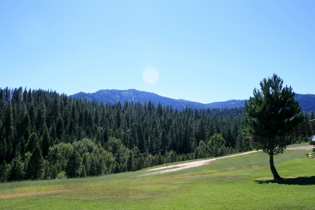 Additional photo for property listing at Lot 2 Terrace Lane  Garden Valley, Idaho 83622