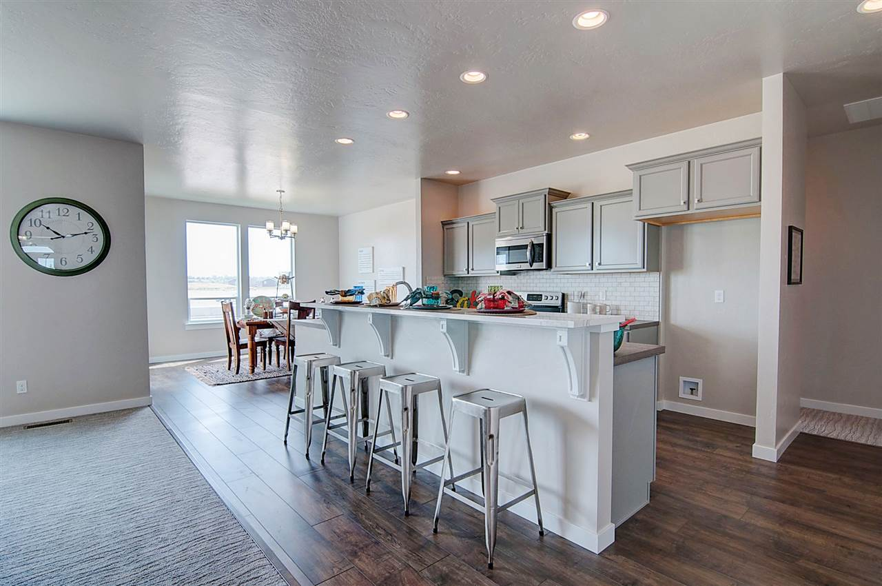 Additional photo for property listing at 11261 W Raul St.  Boise, 爱达荷州 83709