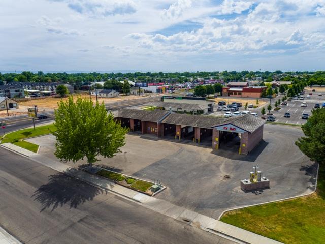 1621 Jericho, Boise, ID 83646