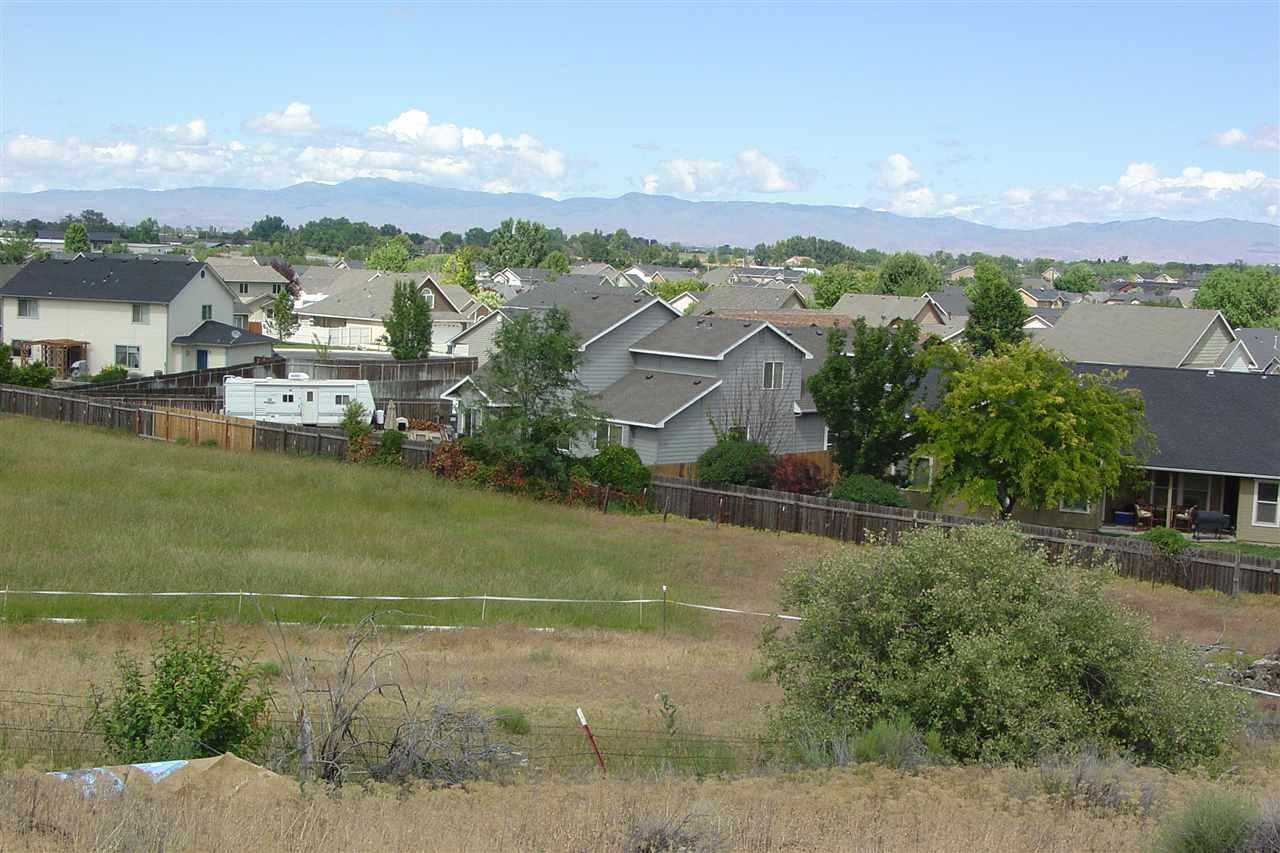 Land for Sale at 1180 S Swan Falls Kuna, Idaho 83634