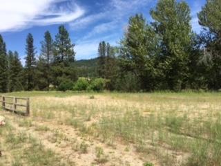 Terreno por un Venta en 521 Middle Fork Rd Garden Valley, Idaho 83622